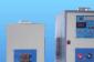 高温加热机、高频机、感应加热设备、高温热处理设备、瞬间加热、