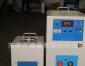 钢铁件热处理设备、淬火设备、感应加热设备、热处理设备