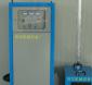 超音频电炉 超大功率超音频感应加热设备