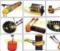 电磁感应加热器/机床导轨淬火/导轨淬火/机床导轨淬火设备