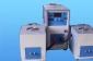 中频机、感应加热设备、感应加热、铜焊机、钎焊机、热处理设备