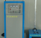 高频机,钢管热处理设备,钢管淬火设备,钢管加热设备,热处理机