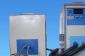 金属钎焊机,刀片焊接机,锯片焊接机,钎头焊接机,截齿焊接机