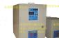 感应加热设备,感应熔炼设备,感应热处理设备,感应淬火设备