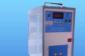 感应加热设备,热处理设备,金属热处理设备,热处理机械设备