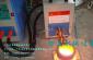 钢铁热处理设备国,30kg熔铜设备,锻造热处理设备,高频机