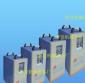 中频机、感应加热设备、大功率热处理设备、大功率加热设备、