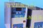 长管道孔感应加热设备 适用于各种金属管道的淬火等等