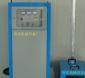 轴承热处理设备,感应淬火机,感应熔炼机,感应焊接机,感应设备